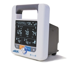 Adview 2 Monitor (Blood Pressure & Heart Rate Only)