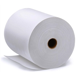 ADview 2 Thermal Printer Paper (10 Rolls)