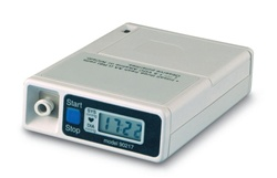 Burdick Ultralite ABP Monitor