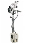 ZoomScoep ZoomStar Colposcope with Trulight