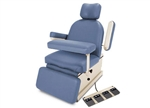 Hill 90PH Phlebotomy Chair