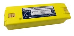Intellisense Lithium Battery for Powerheart G3 Pro AED