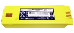 Intellisense® Battery for Powerheart® G3 Plus