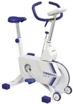 Monark Mini Exercise Cycle