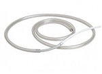 Disposable Smoke Evacuation Tubing with Speculum Tubing (10 Per Box)