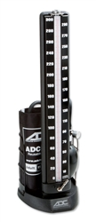 ADC Diagnostix Mercury Sphygmomanometer 932