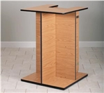 Clinton Adult Stand-In Table