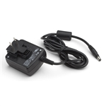 Welch Allyn MicroTymp 4 Charging Cradle Power Supply