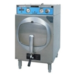 Market Forge Analog Sterilmatic Sterilizer