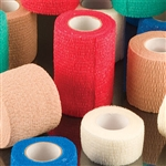 Sklar Cohesive Bandages - Case of 30