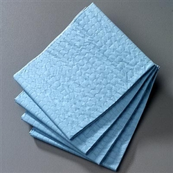 Sklar Absorbent Towels