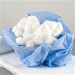 Sklar Cotton Balls