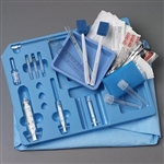 Sklar Basic Biopsy Tray