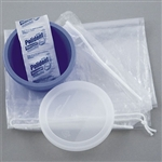 Sklar Denture Amenities Tray