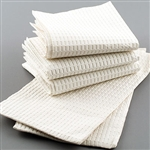 Sklar Poly Drapes/Towels