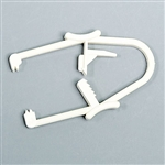 Sklar Towel Clamps