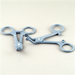 Sklar Locking Forcep