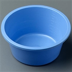 Skalr Multi-Purpose Utility Bowls