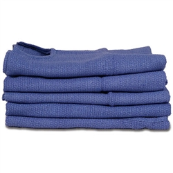 Sklar OR Towels - Fenestrated