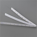 Sklar Paper Tape Measure