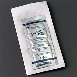 Sklar Ultrasound Gel Pack