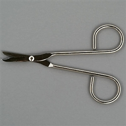 Sklar Wireform Scissors