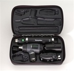 Welch Allyn Diagnostic Sets