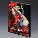 Exploring the Shoulder: A 3D Overview of Anatomy and Pathology CD ROM