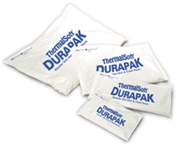 ThermalSoft Durapaks