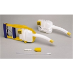 Laerdal V-VAC Training Kit