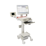 Cardiovit CS-200 TOUCH Stress System