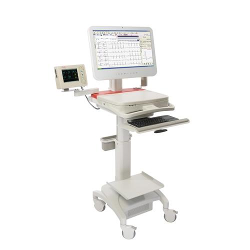 Cardiovit CS-200 TOUCH Stress System