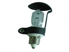 Skytron Universe SH52 Replacement Bulb