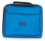Natus Nicolet™ Elite™ VersaLab Carrying Case