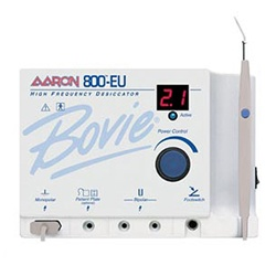 Bovie 30 watt High Frequency Generator - 220V