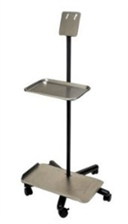 Bovie Aaron A812-C Mobile Stand