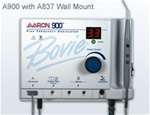 Bovie Aaron 900 Medical 30 Watt High Frequency Generator w/Power Control Handpiece
