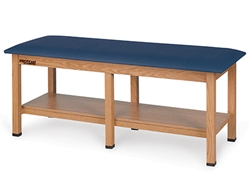 Hausmann Trainers Treatment Table