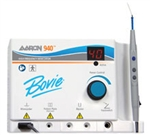 Aaron 940 High Frequency Desiccator