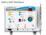 Aaron 950 - 60watts Cut, Blend & Coag. 35watts High Frequency Dessication