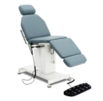 AA6688M Power Procedure Chair
