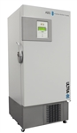17 cubic foot ABS Ultra Low Freezer - 230V