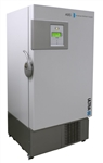 21 cubic foot ABS Ultra Low Freezer - 230V