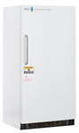 30 Cubic Foot ABS Standard General Purpose Refrigerator
