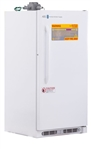 24 cubic foot ABS Standard Hazardous Location (Explosion Proof) Refrigerator