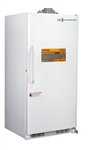 20 cubic foot ABS Standard Hazardous Location (Explosion Proof) Refrigerator