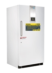 30 cubic foot ABS Premier Flammable Storage Freezer