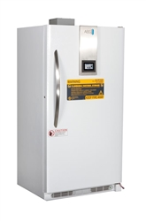 17 cubic foot ABS TempLog Premier Flammable Storage Refrigerator