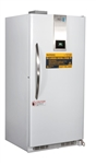 20 cubic foot ABS Premier Flammable Storage Refrigerator