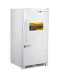 14 cubic foot ABS Standard Flammable Storage Refrigerator